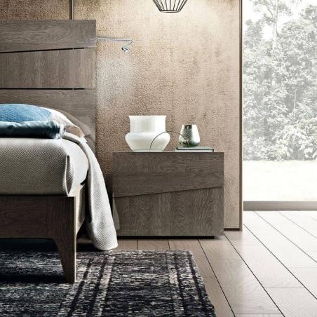 Спальня Camelgroup Modum Tekno - Фото 5