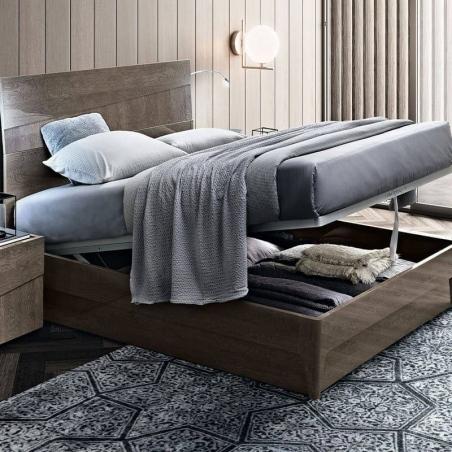 Спальня Camelgroup Modum Tekno - Фото 7