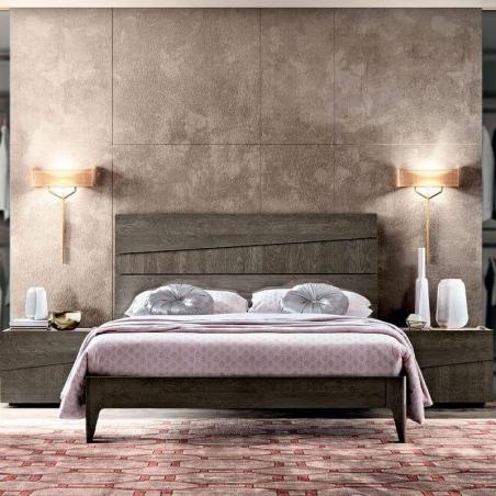 Спальня Camelgroup Modum Tekno - Фото 8