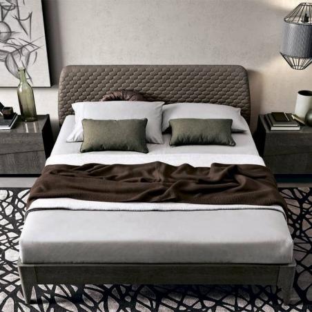 Спальня Camelgroup Modum Tekno - Фото 12