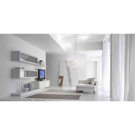 Zilio mobili Master гостиная - Фото 17