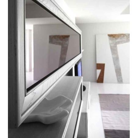 Zilio mobili Master гостиная - Фото 18
