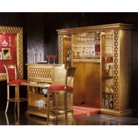 Bakokko мебель для бара - Фото 5