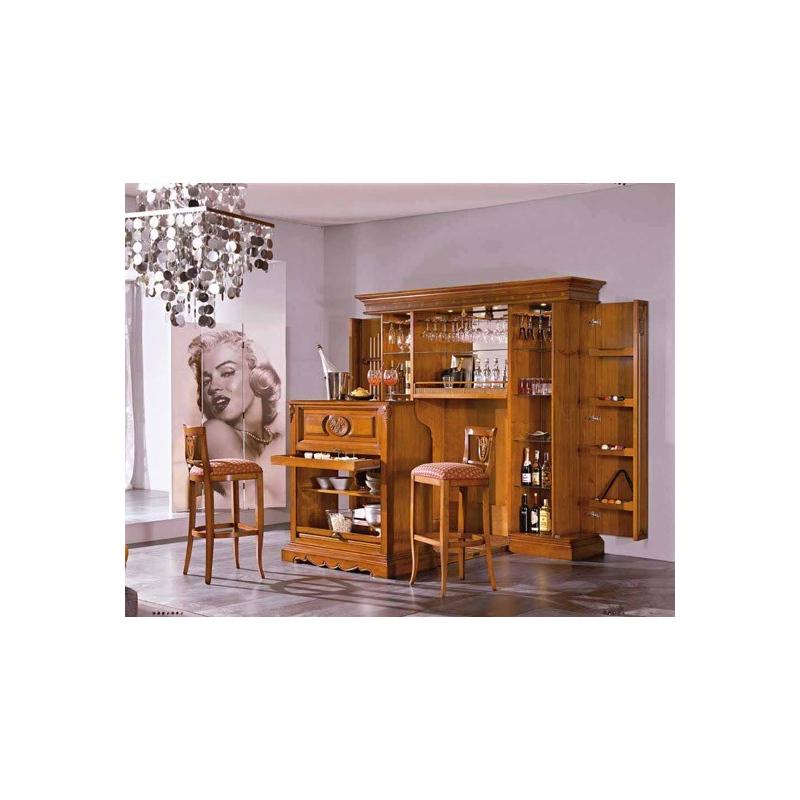 Bakokko мебель для бара