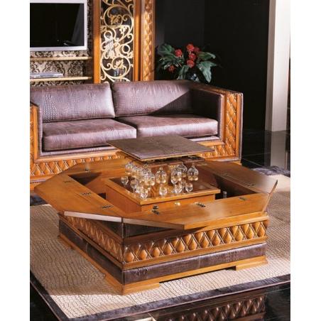 Bakokko мебель для бара - Фото 8