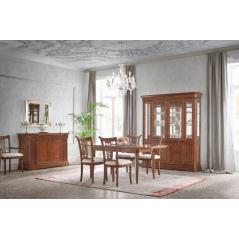 Dall`Agnese Tiffany гостиная