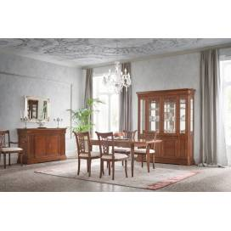 Dall`Agnese Tiffany гостиная - Фото 1