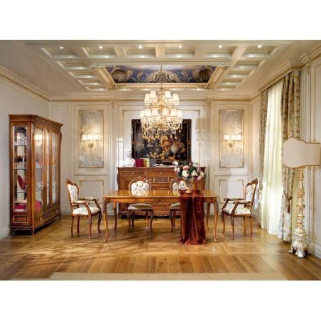 Bakokko Palazzo Ducale гостиная - Фото 1
