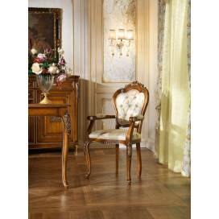 Bakokko Palazzo Ducale гостиная - Фото 2