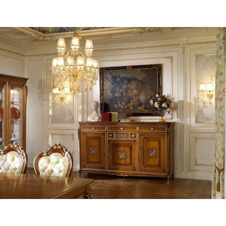 Bakokko Palazzo Ducale гостиная - Фото 3