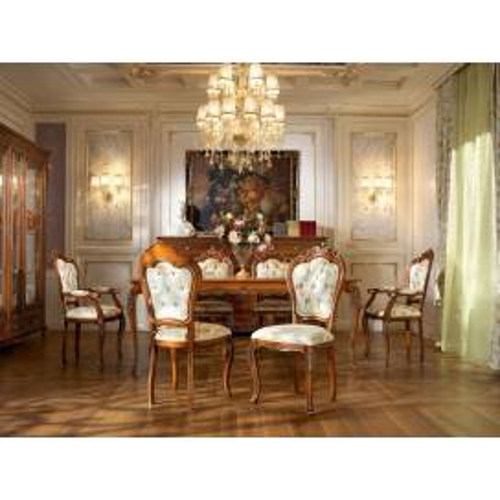 Bakokko Palazzo Ducale гостиная - Фото 7