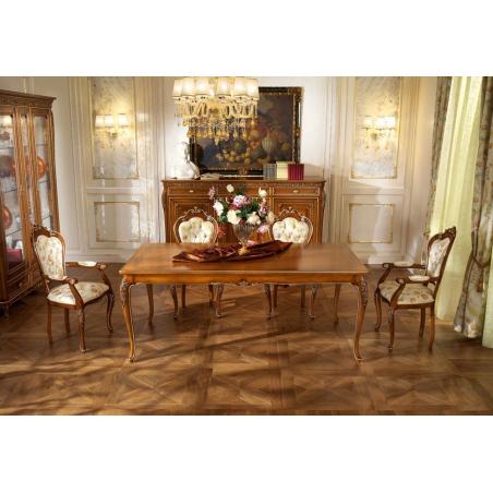 Bakokko Palazzo Ducale гостиная - Фото 9