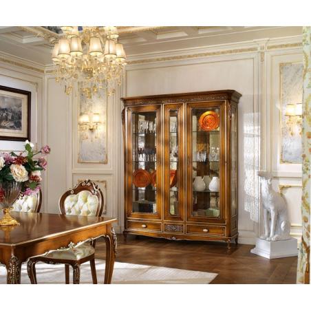 Bakokko Palazzo Ducale гостиная - Фото 17