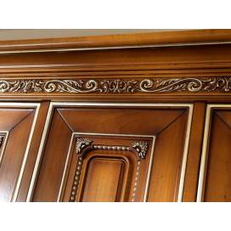 Bakokko Palazzo Ducale гостиная - Фото 19