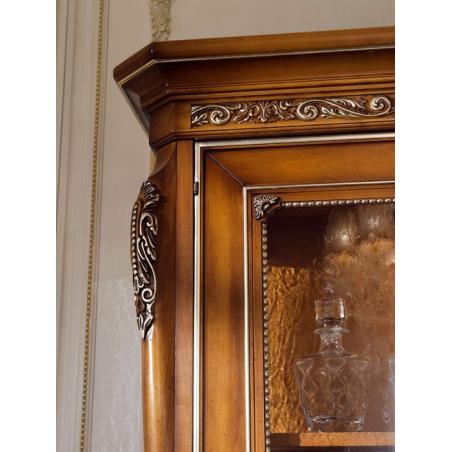 Bakokko Palazzo Ducale гостиная - Фото 20