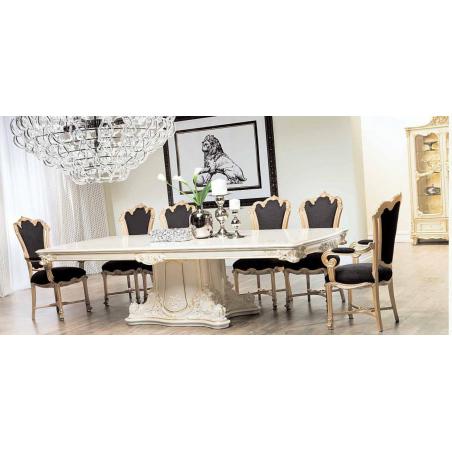 Silik гостиные и столовые - Фото 2