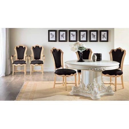 Silik гостиные и столовые - Фото 3
