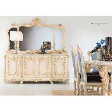 Silik гостиные и столовые - Фото 5