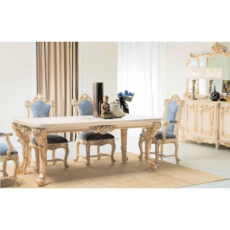 Silik гостиные и столовые - Фото 6
