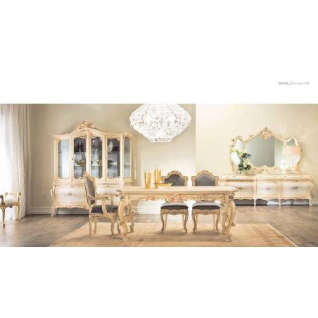 Silik гостиные и столовые - Фото 7