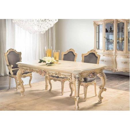 Silik гостиные и столовые - Фото 8