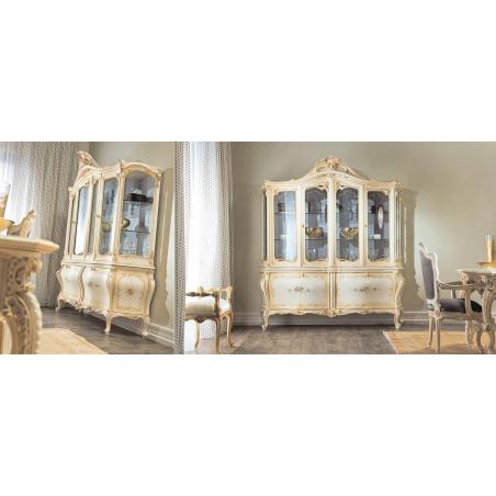 Silik гостиные и столовые - Фото 9