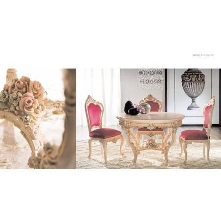 Silik гостиные и столовые - Фото 10