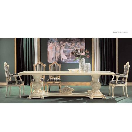 Silik гостиные и столовые - Фото 11