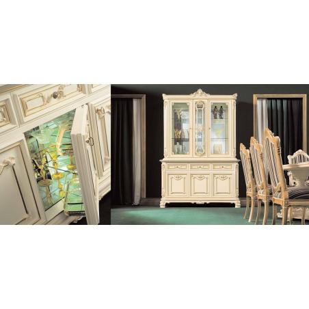 Silik гостиные и столовые - Фото 13