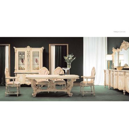 Silik гостиные и столовые - Фото 15