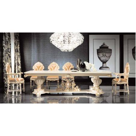 Silik гостиные и столовые - Фото 17