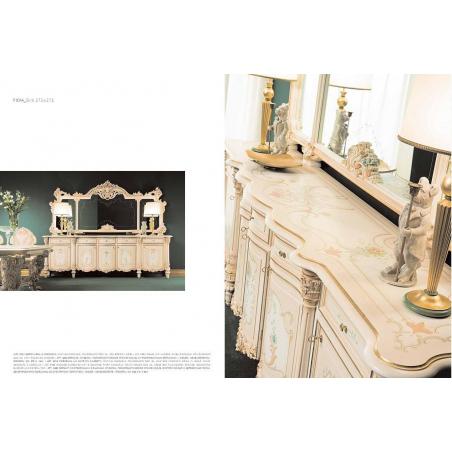 Silik гостиные и столовые - Фото 18