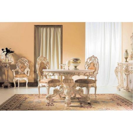 Silik гостиные и столовые - Фото 20