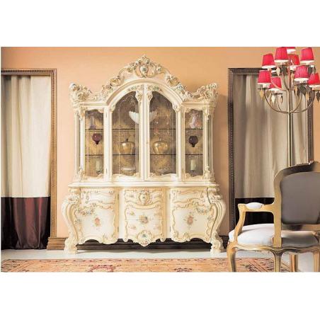 Silik гостиные и столовые - Фото 21