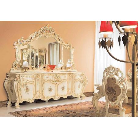 Silik гостиные и столовые - Фото 23