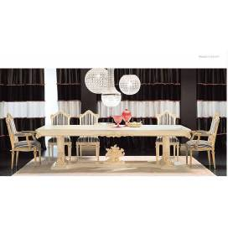 Silik гостиные и столовые - Фото 24