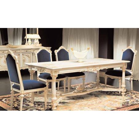 Silik гостиные и столовые - Фото 26