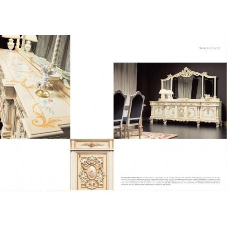 Silik гостиные и столовые - Фото 27