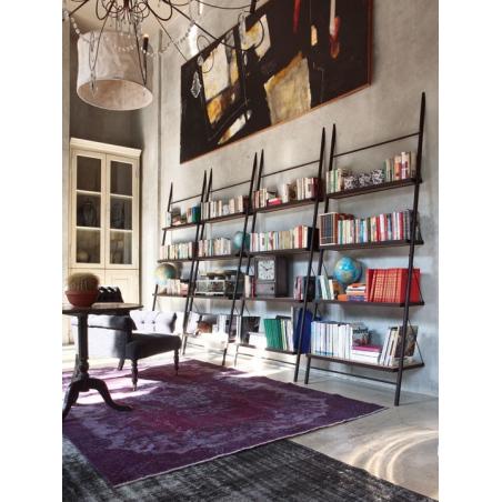 Devina Nais Eclettica NEW гостиная - Фото 10