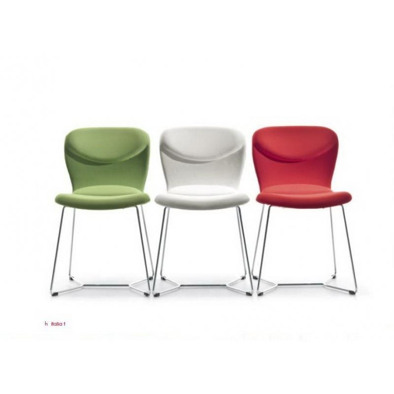 MIDJ стулья и кресла