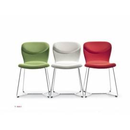 MIDJ стулья и кресла - Фото 1