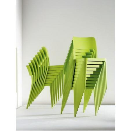MIDJ стулья и кресла - Фото 5