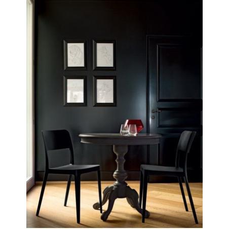 MIDJ стулья и кресла - Фото 6