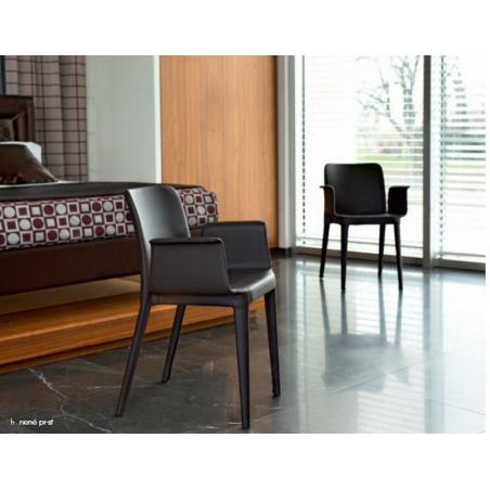 MIDJ стулья и кресла - Фото 9