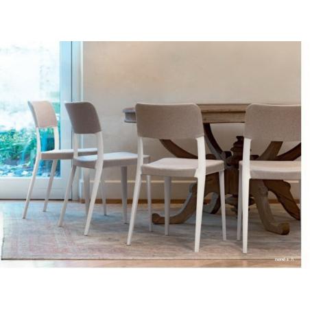 MIDJ стулья и кресла - Фото 10