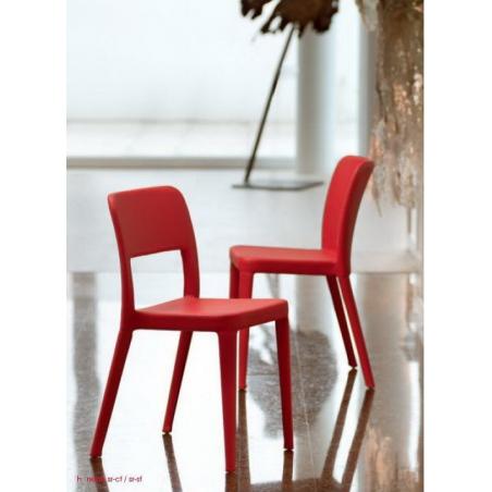 MIDJ стулья и кресла - Фото 11