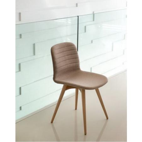 MIDJ стулья и кресла - Фото 13
