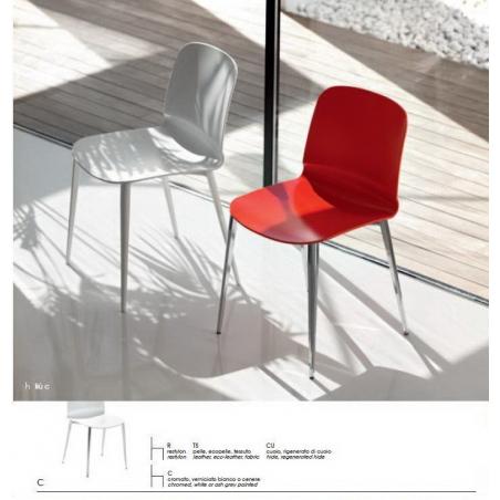 MIDJ стулья и кресла - Фото 15