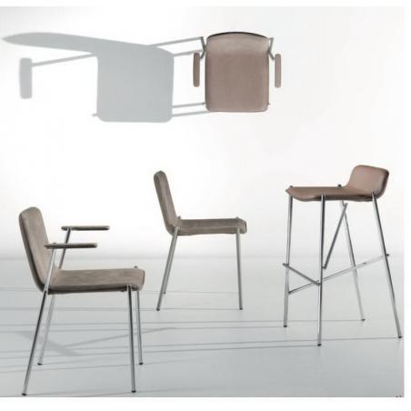 MIDJ стулья и кресла - Фото 18