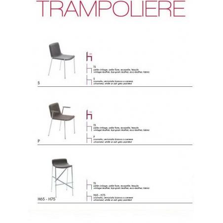 MIDJ стулья и кресла - Фото 19